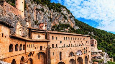 Photo of Il Cammino di San Benedetto, così spirituale così reale