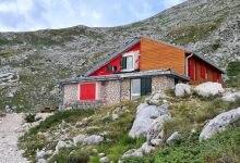 Photo of Abruzzo, apre il nuovo rifugio Sebastiani