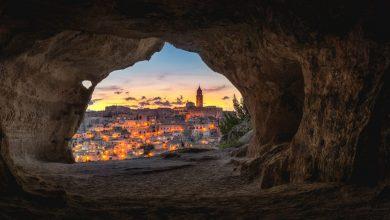 Photo of Sere FAI d'Estate: eventi en plein air e visite speciali al tramonto