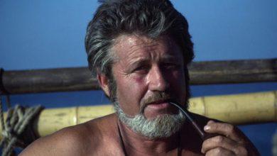 Photo of Carlo Mauri