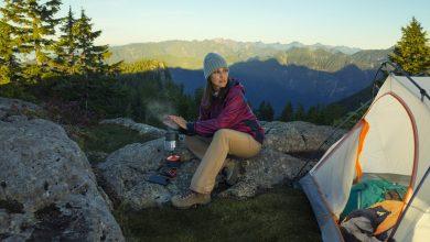 Photo of Garmin inReach®: la sicurezza in montagna è priorità per tutti