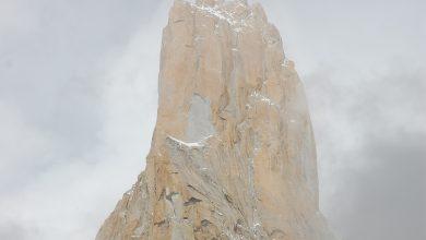 Photo of Novità dal Karakorum: gli spagnoli puntano in alto sulla Trango Tower