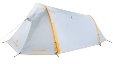 Photo of Tenda Lightent Pro 2