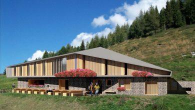 Photo of Ricostruzione Rifugio Tonini. Tutto da rifare, il Comune boccia il progetto