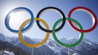 Photo of Milano-Cortina 2026. Ambientalisti chiedono VAS per gli interventi olimpici