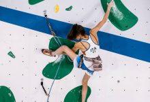 Photo of Arrampicata Sportiva. Il sogno olimpico azzurro si infrange in qualifica
