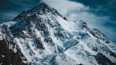 Photo of Si chiude la stagione alpinistica in Karakorum