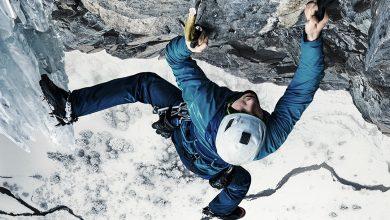 """Photo of """"The Climb"""" e """"The Alpinist"""". Due attese del piccolo e grande schermo da segnare in agenda"""