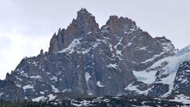 Photo of Mummery, il Grépon e la via più difficile alle cime più difficili