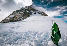 Photo of Invernale al K2, le poche risposte trovate nella GoPro di Snorri