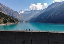 Photo of Valle d'Aosta, dove la mountain bike emoziona e diverte