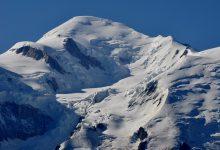 Photo of Sei belvedere facili per ammirare tutta la bellezza e la fragilità del Monte Bianco