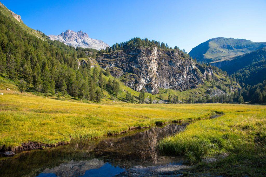 torgnon, valle d'aosta, meridiani montagne, outdoor