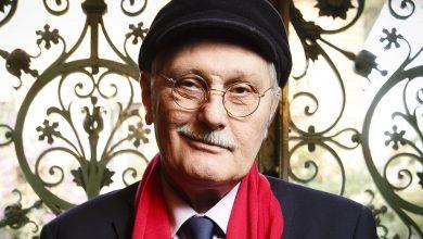 Photo of Addio ad Antonio Pennacchi, l'uomo di pianura che ha saputo cogliere l'anima dell'alpinismo