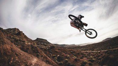 "Photo of ""Accomplice"". Folli avventure in sella a una mountain bike"