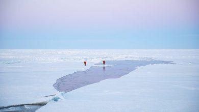 Photo of Il lato invisibile delle esplorazioni