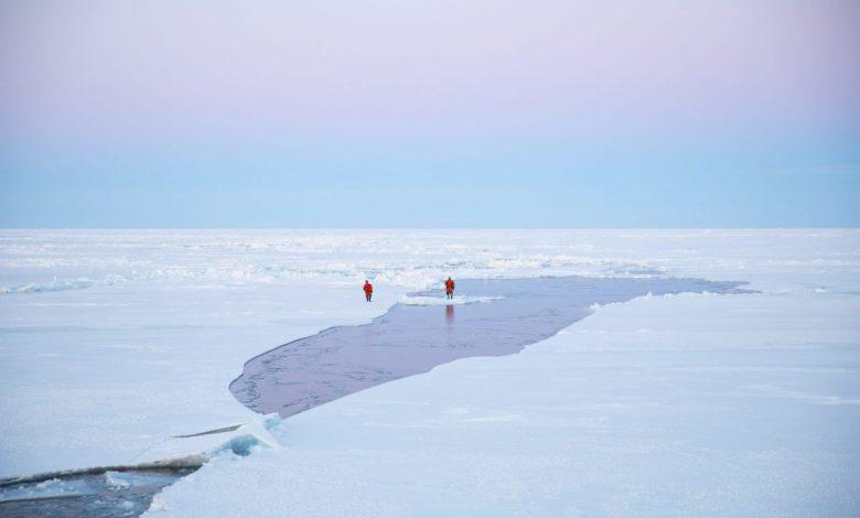 esplorazioni