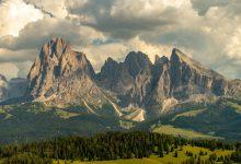 Photo of Dolomieu, il geologo che ha dato il nome alle Dolomiti