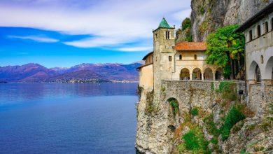 Photo of Come stanno i laghi italiani?