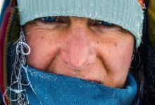 """Photo of """"Il richiamo del K2"""", il nuovo libro di Tamara Lunger"""