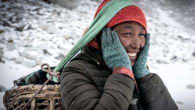 Photo of Cervino Cinemountain: agli Sherpa l'Oscar del cinema di montagna