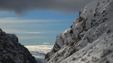 Photo of Abruzzo, dopo la tragedia del Velino l'inutile divieto della Val Majelama