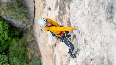 Photo of Climbing Technology presenta le novità 2022