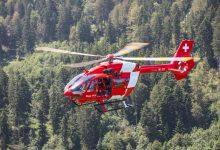 Photo of Due alpinisti bergamaschi perdono la vita sul versante svizzero del Pizzo Badile