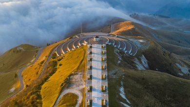 Photo of Il Monte Grappa diventa Riserva di Biosfera MAB UNESCO