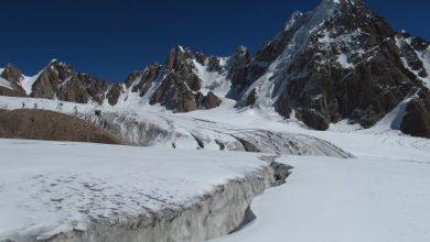 Photo of Polacchi in Karakorum: 5 prime ascensioni nella valle di Shimshal