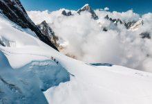 Photo of Come procede la stagione in Himalaya. Tra i protagonisti: Camandona, Majori e Secchi
