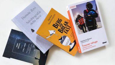 Photo of Premio Mario Rigoni Stern: scopriamo i quattro libri finalisti