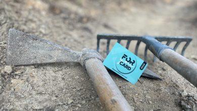 Photo of FOR YOU CARD: Finale Outdoor Region lancia un nuovo e innovativo strumento per il futuro dei trail del Finalese
