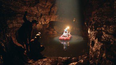 Photo of Il Buco e il premio speciale alla mostra di Venezia. Intervista al regista Michelangelo Frammartino