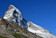 Photo of Cinque sentieri facili per ammirare il Cervino