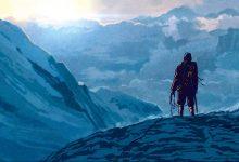 """Photo of """"La vetta degli dei"""", il film ispirato al manga di Jiro Taniguchi approderà su Netflix"""