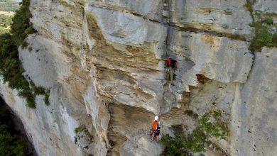 Photo of La salita – Video tutorial arrampicata avanzata – Episodio 3