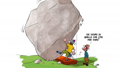 Photo of Bouldering