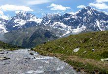 Photo of Il paradosso del cinghiale alpinista e le nuove sfide dei parchi di montagna powered by High Summit COP26