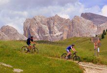 Photo of Cicloescursionismo, per il CAI servono regole
