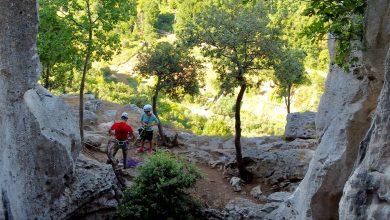 Photo of Sicurezza e manovre – Video tutorial arrampicata avanzata – Episodio 4