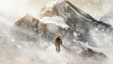 """Photo of """"Everest: il grande mistero"""". Chi ha scalato per primo il Tetto del Mondo?"""