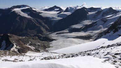 Photo of Montagne meno sicure con i cambiamenti climatici, il commento di Marco Confortola