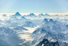 """Photo of Il mistero del """"boring billion"""", quando le montagne della Terra smisero di crescere"""