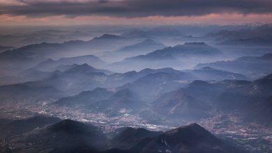 Photo of Servono politiche e leggi ad hoc per valorizzare le potenzialità delle montagne powered by High Summit COP26