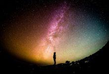 premio mario rigoni stern, cieli stellati, notte