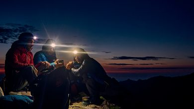 Photo of Nuova via sul Mittelrück, simbolo dell'alpinismo ossolano
