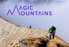 Photo of Garmont per il nuovo progetto di storytelling dedicato ai monti Sibillini