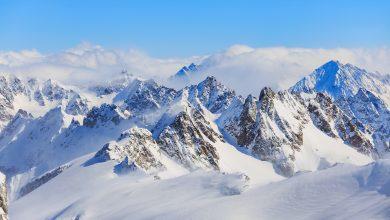 """Photo of Nasce Mountain Genius, """"progetto per mettere insieme e condividere i saperi della montagna""""   powered by High Summit COP26"""