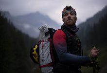 Photo of From 0 to 0, Andrea Lanfri conquista il Monte Rosa